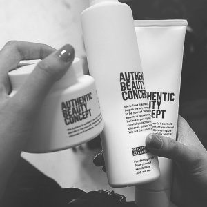 authentic beauty concept productos veganos barcelona